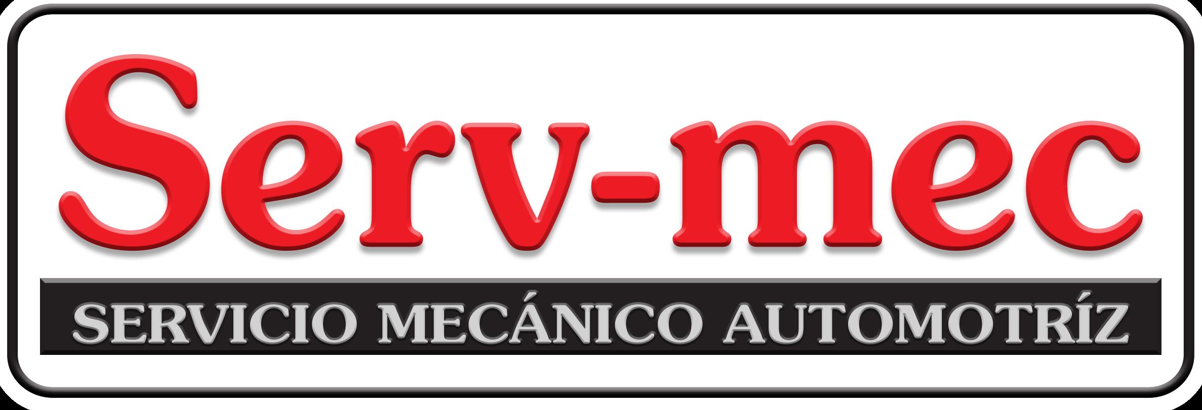 Servmec